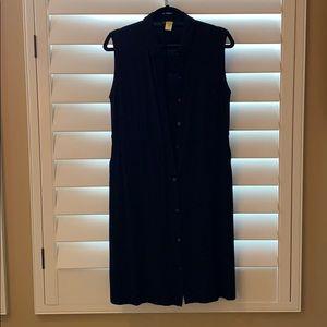 Eileen Fisher Dress PM